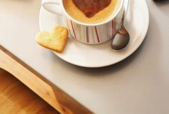 Working capital is the heart of the business cycle.