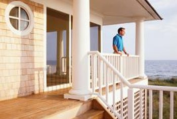 Buying a timeshare can be less expensive than buying a vacation home, but generally comes with fewer rights.