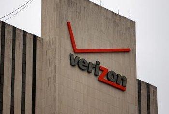 FiOS量子互联网提供Verizon最快的连接速度。