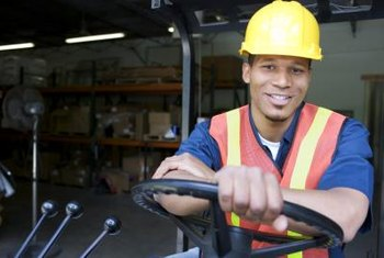 Approximately 175,000 heavy equipment mechanics work in the United States.