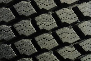 Many vehicles including cars, trucks, buses, and recreational vehicles require tires and tire repair on a regular basis.