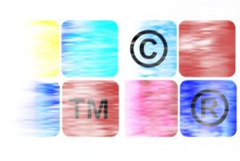 Registering a trademark can distinguish and protect your brand name.