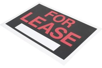 A fixed-term lease generally offers more protection than a periodic rental agreement.