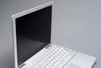 Extend your laptop's usefulness for graphics-rich applications by installing an external graphics card.