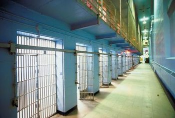 Tax fraud can land you behind bars.