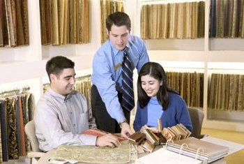 Improved merchandising and selling can strengthen gross profit margins.