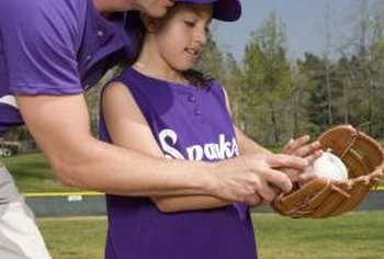 Coaching demands strong communication skills and patience.