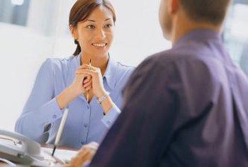 Answer questions honestly and positively during your HR interview.