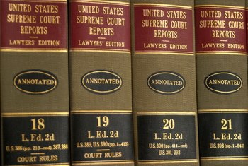 Paralegals perform many of the same functions as lawyers.