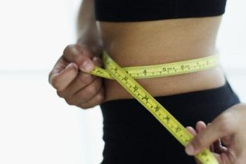 Both the South Beach diet and the Beverly Hills diet claim to promote significant weight loss.
