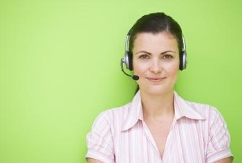 Telemarketing companies use a number of ploys to make fast sales.