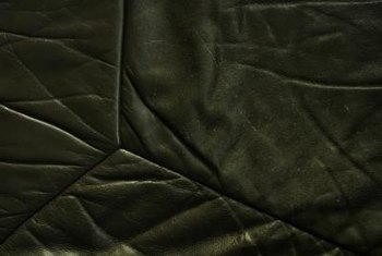 Learn the exporting business before exporting your leather goods.