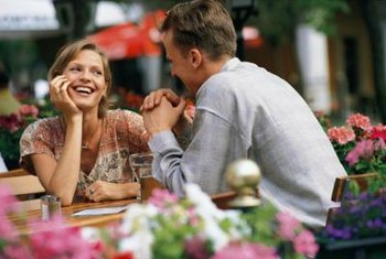 Effective restaurant marketing establishes your business as a reputable community member.