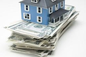 Business owners should be wary of tapping home equity for an investment.