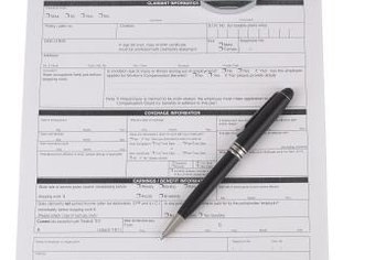 A scope of services agreement is a detailed work order.