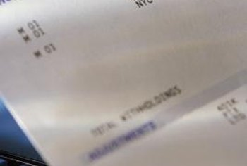 Some employers may not be able to fulfill requests for pay stubs.