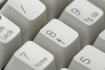 "Alternate keyboard functions may be accessed by holding the ""Function"" button on a PC or ""Command"" button on a Mac."