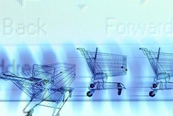 Google Checkout can turn your website into an ecommerce platform.