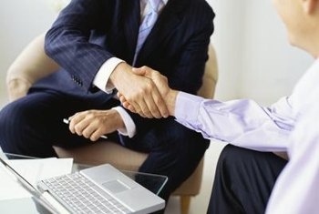 End the partnership amicably with a dissolution agreement.