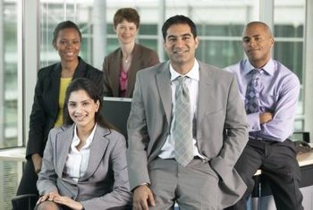 There are a number of ways to motivate and retain your top-perfoming employees.
