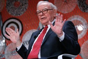Warren Buffett created a successful corporate empire comprised of dozens of subsidiary companies.