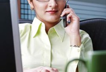 Asking the right questions will help you select the right HR outsourcing service.