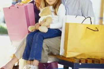 Several considerations are involved in developing a successful toy pricing structure.