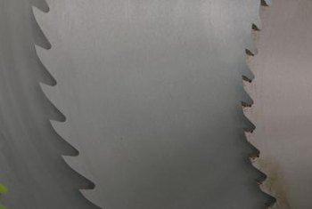 Coated blades are touted as superior to uncoated blades.