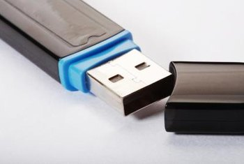 Booting from USB in Windows 8 differs from previous versions.