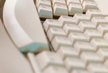 Ergonomic keyboards help reduce the risk of repetitive stress injuries.