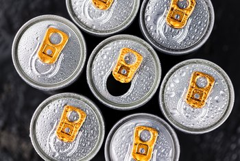 Can Energy Drinks Make You Have Mood Swings?