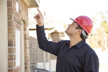 Is a Real Estate Home Inspector Liable If He Misses a Major Problem?