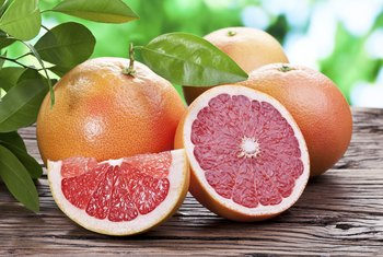 Fruits That Relieve Bloating