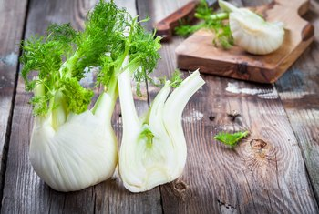 How to Serve Fennel