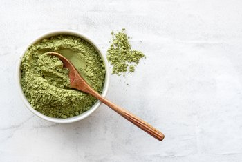 Can You Overdose on Green Tea Extract?