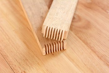 Wood Joints Advantages and Disadvantages