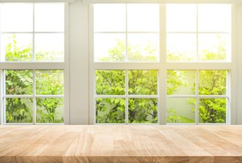Pros & Cons of Solar Film for Home Windows