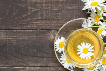 Does Chamomile Tea Affect Blood Sugar Levels?
