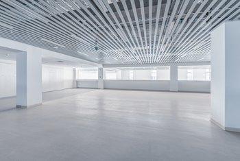 Est Way To Seal A Concrete Floor