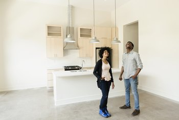 What Do Landlords Look for on a Credit Check?
