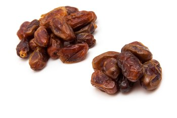 How to Eat More Fruits & Dates to Lose Weight