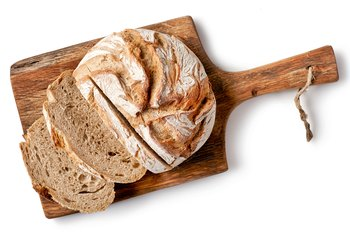 Can You Grow Out of a Gluten Sensitivity?