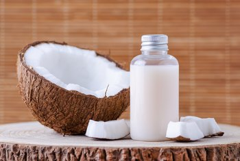 Benefits of Pure Cold-Pressed Coconut Oil