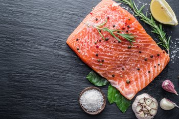 Top 10 Healthy Fish to Eat