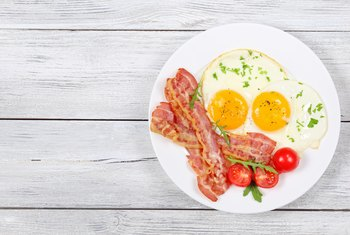The Benefits of Pasteurized Eggs
