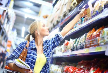 Do You Need Any License to Sell Prepackaged Food?