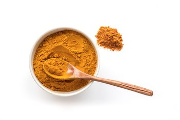 Does Turmeric Really Help You Lose Fat?