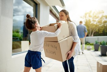 Consequences for the Removal of a Tenant's Belongings Without an Eviction Notice