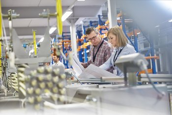 What Factors Can Affect the Manufacturing Process?