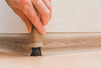 How to Lay Vinyl Plank Over Existing Flooring
